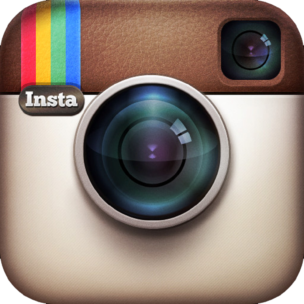 Follow Lawton Veterinary Hospital on Instagram!